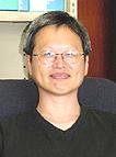 Yuji KAWABATA