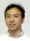 Seiji TASAKI