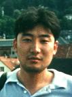 Makoto IMAI