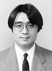 Jiro MATSUO